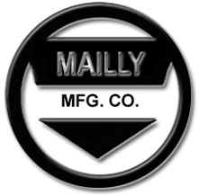 Mailley Mfg. Swiss Screw Machine Products